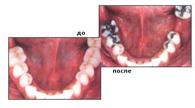 Детская стоматология РуДента Кидс  стоматологическая