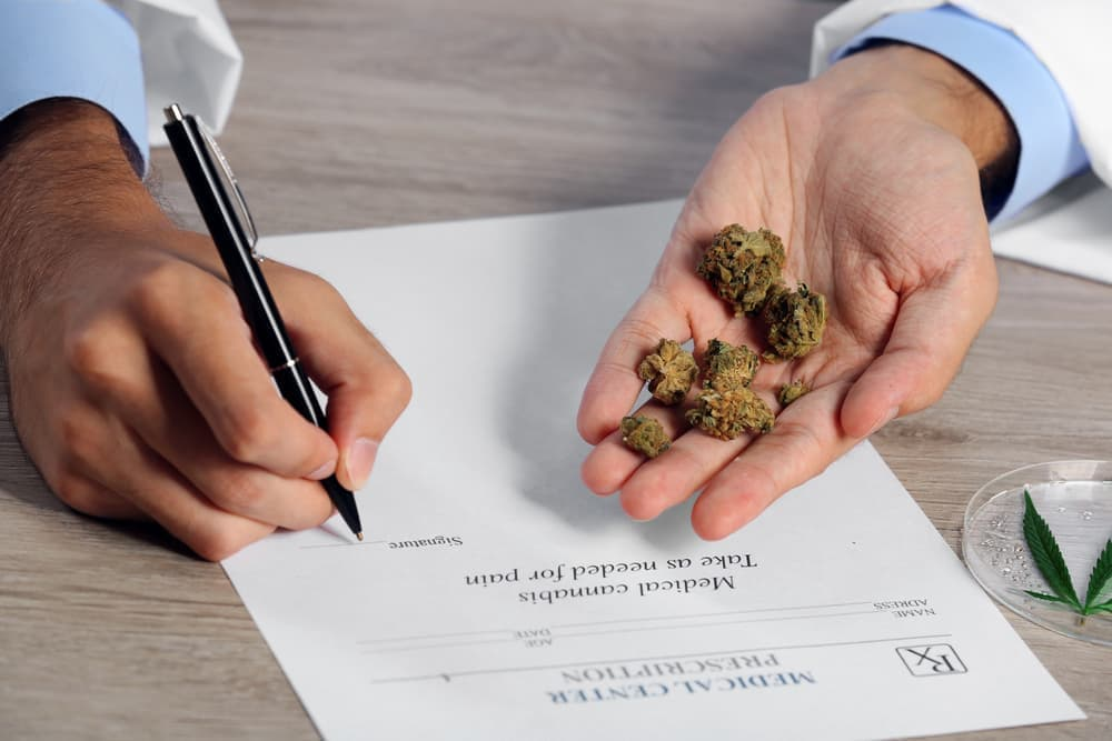Марихуана на зубы можно курить семена марихуаны