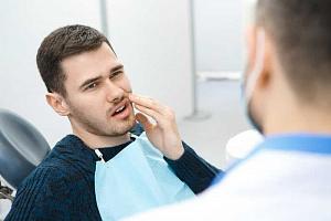 Стоит ли депульпировать зубы под коронку